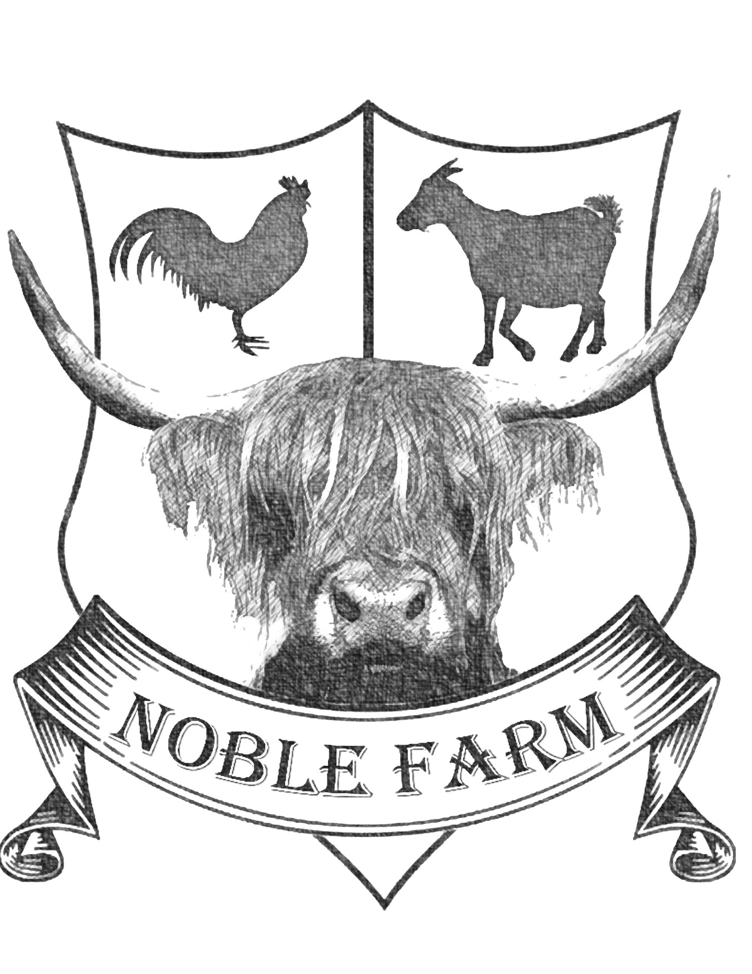 Noble Farm No Bull