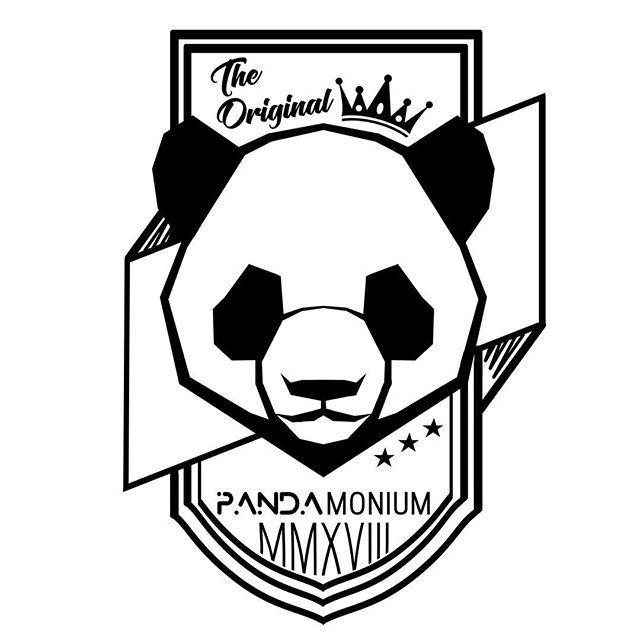Pandamonium is just SIX days away!!! Get registered at wchstudents.org/panda