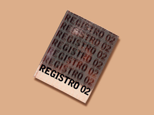 Offset-Biblioteca_Registro+021.jpg