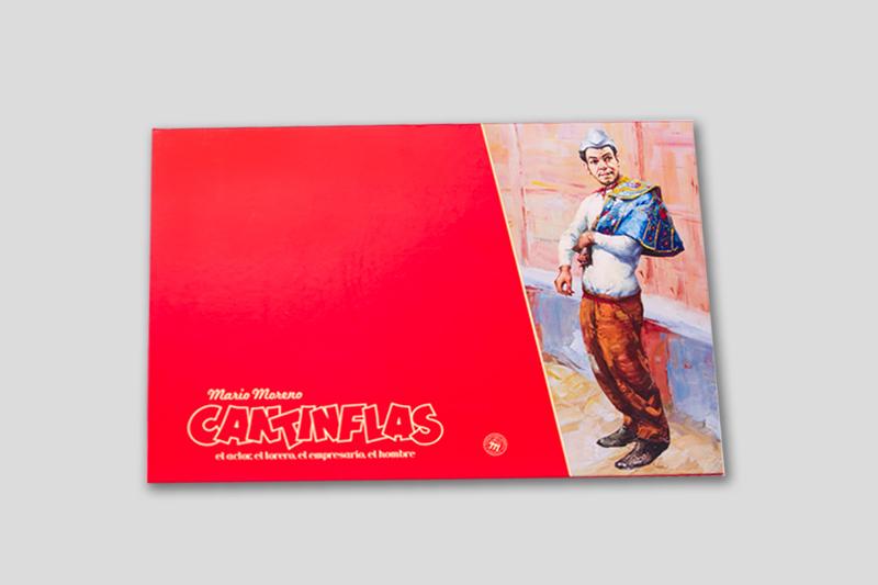 libro cantinflas.jpg