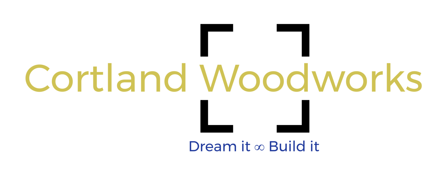 Cortland Woodworks