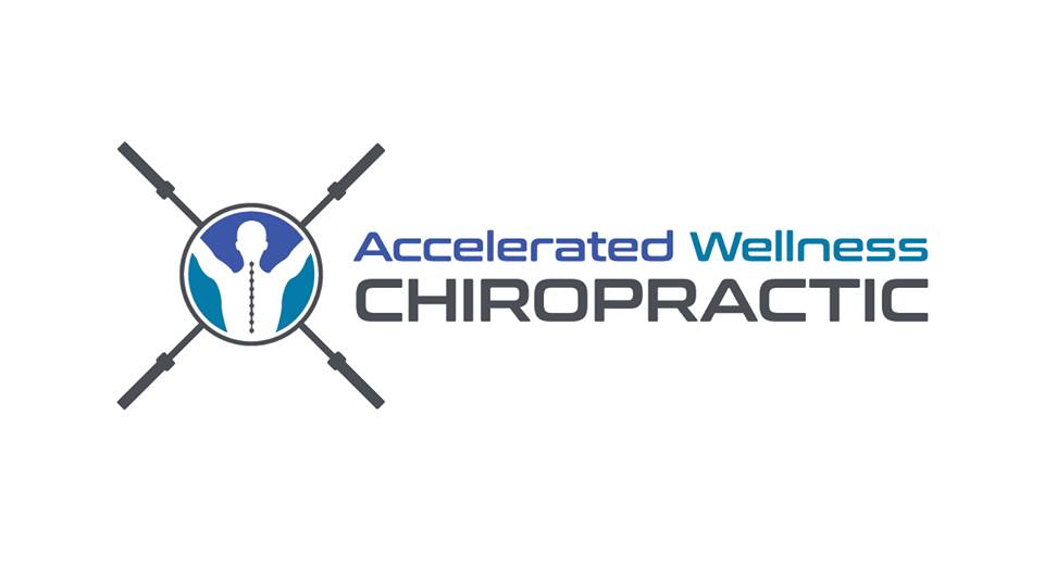 Accelerated Wellness Chiropractic & Fitness