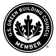 us-green-building-council-member-logo-web.png
