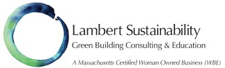Lambert Sustainability LLC
