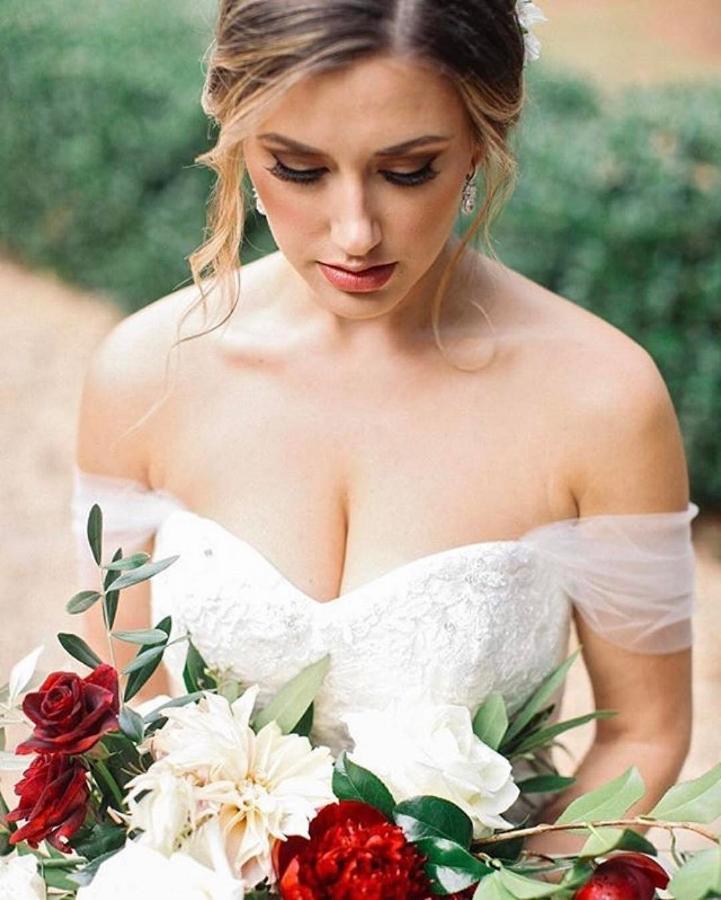 charleston-wedding-hair-makeup