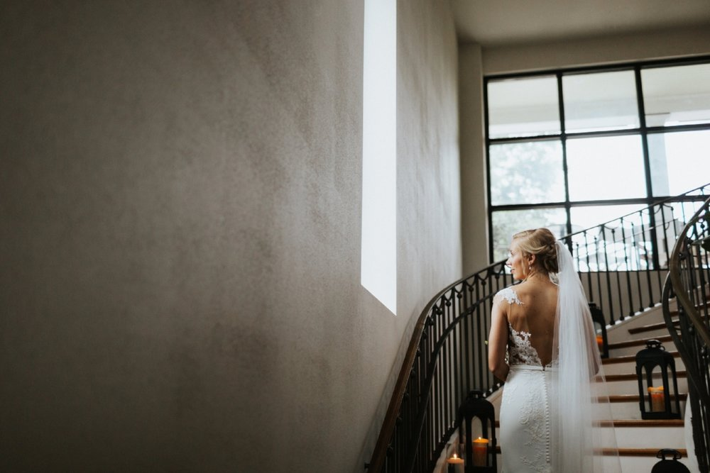 charleston-wedding-makeup-artist