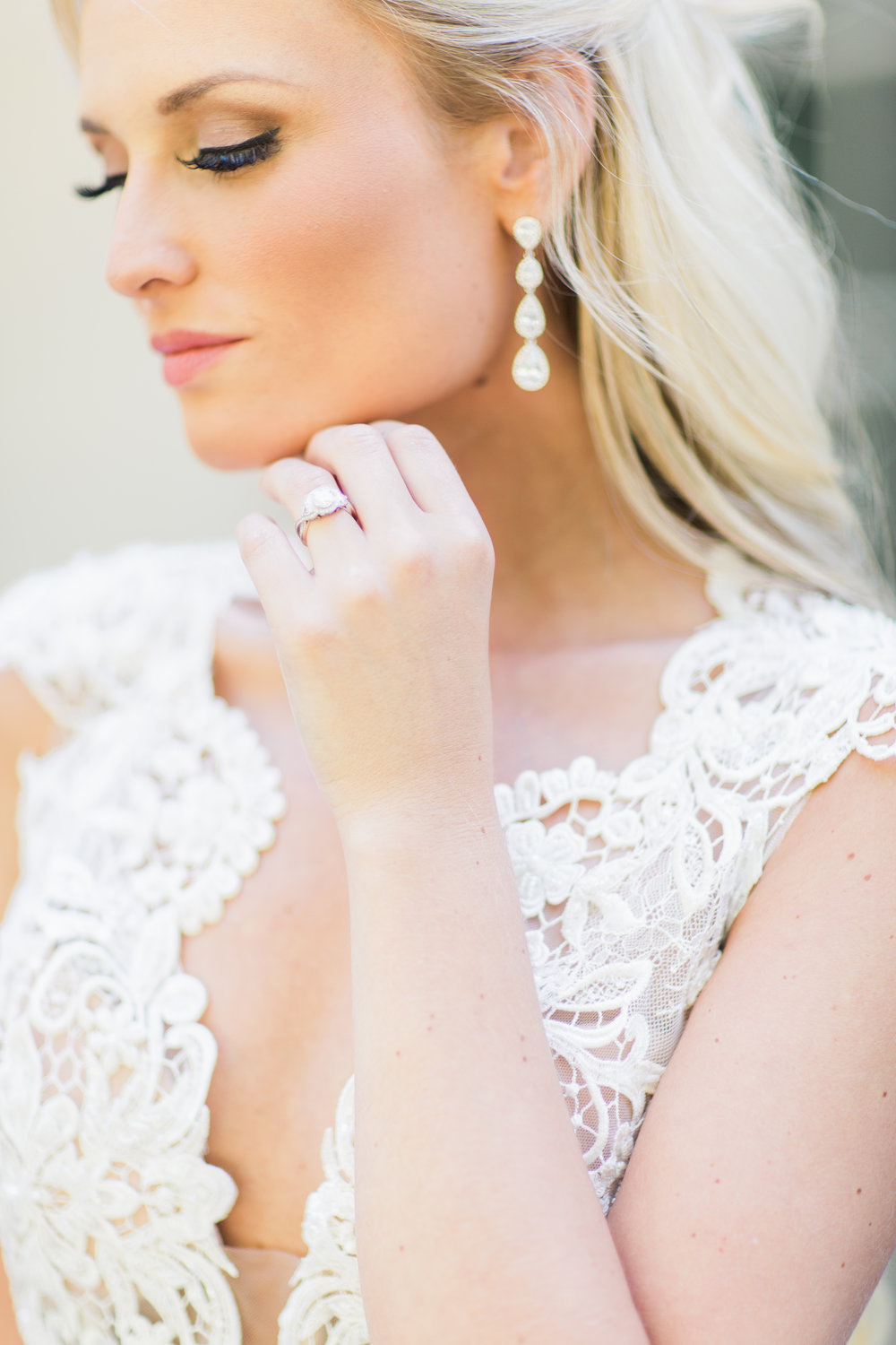 charleston-wedding-makeup-artist