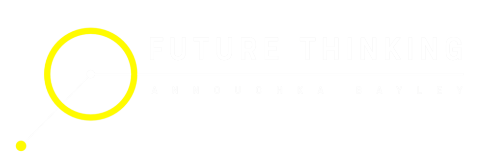 annouchka banner future thinking.png