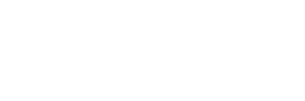 environments_.png