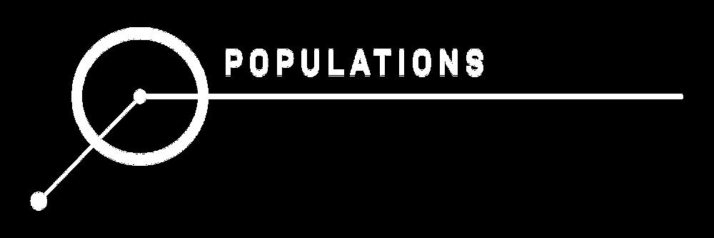 Populations.png