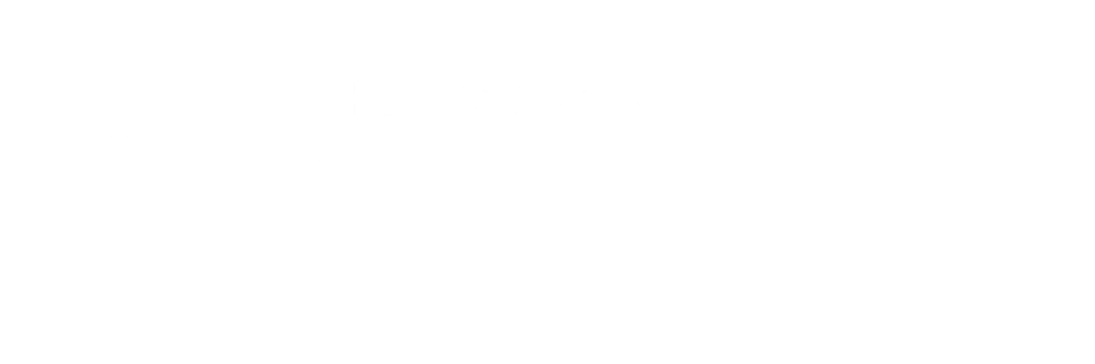 PRACTICES.png
