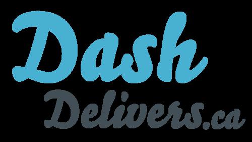 Dash Logo Button.png