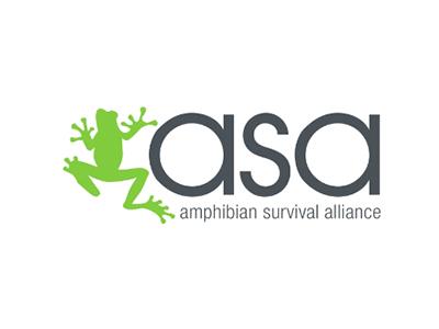 Logo-ASA-Robin.jpg