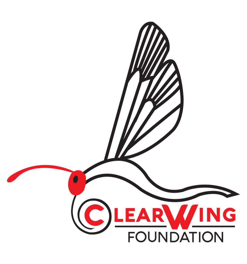 Clear Wing Foundation_logo_preview.png