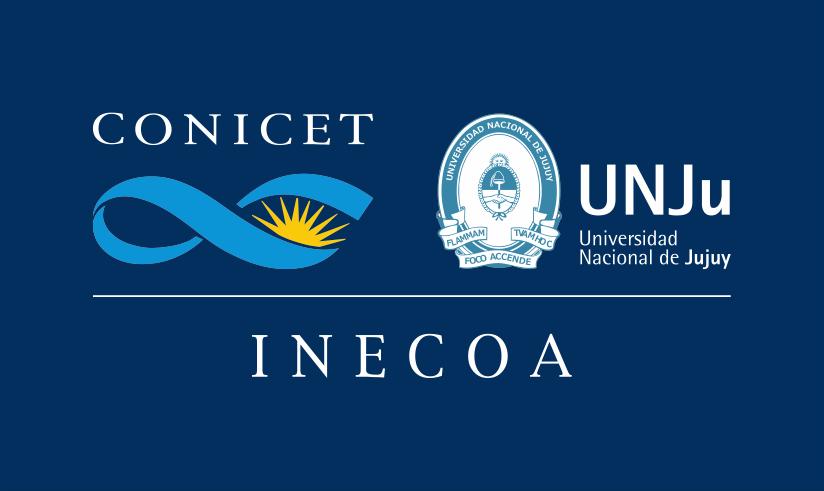 Logo_Inecoa1 - copia.png