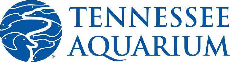 1493065843_TN-Aquarium-logo_blue_t755_h53e4617719f20cc14a288996d675098aa87cb520.jpg