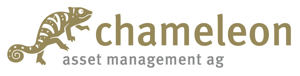 CHA_Logo_rgb.jpg
