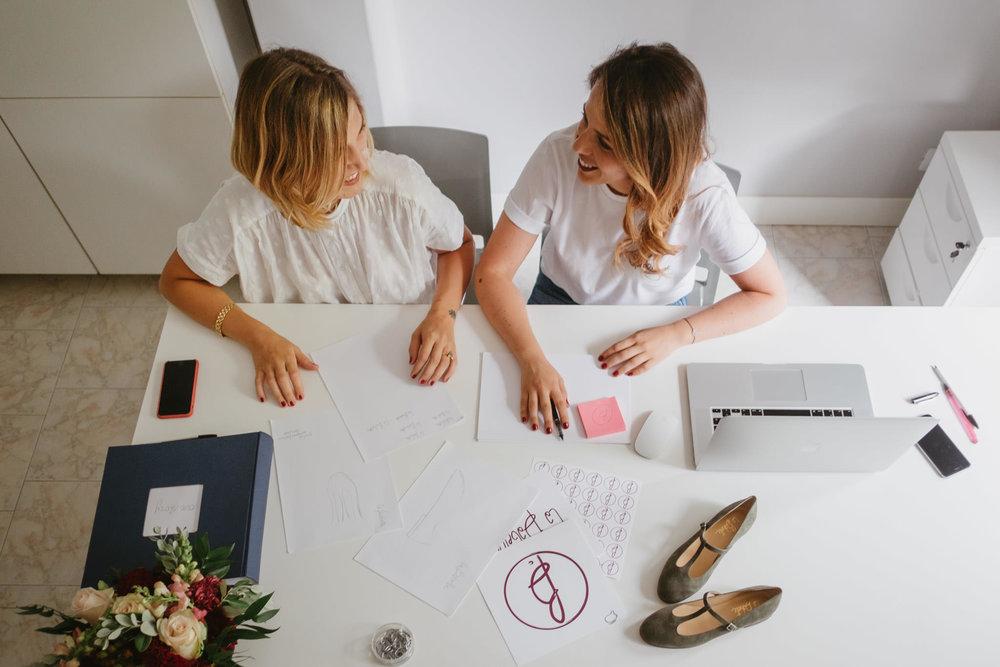 Babette scarpa ballerina pelle t-bar Made in Italy (6).jpg