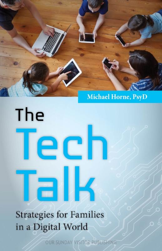 The Tech Talk.jpg