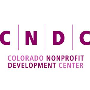 CNDC-Logo-V1_0.png