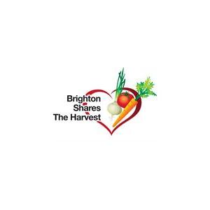 BrightonSharesHarvest.jpg