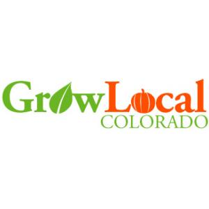 Grow-Local-Logo.jpg