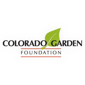 CGS-FoundationLogoGlow3.png
