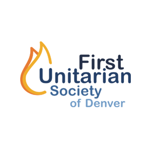 First Unitarian Logo.png