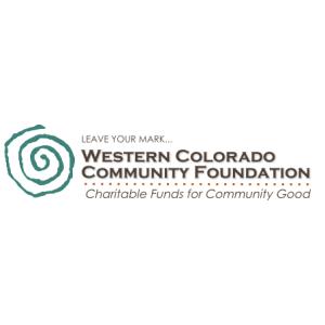 WCCF-Logo-V1.png