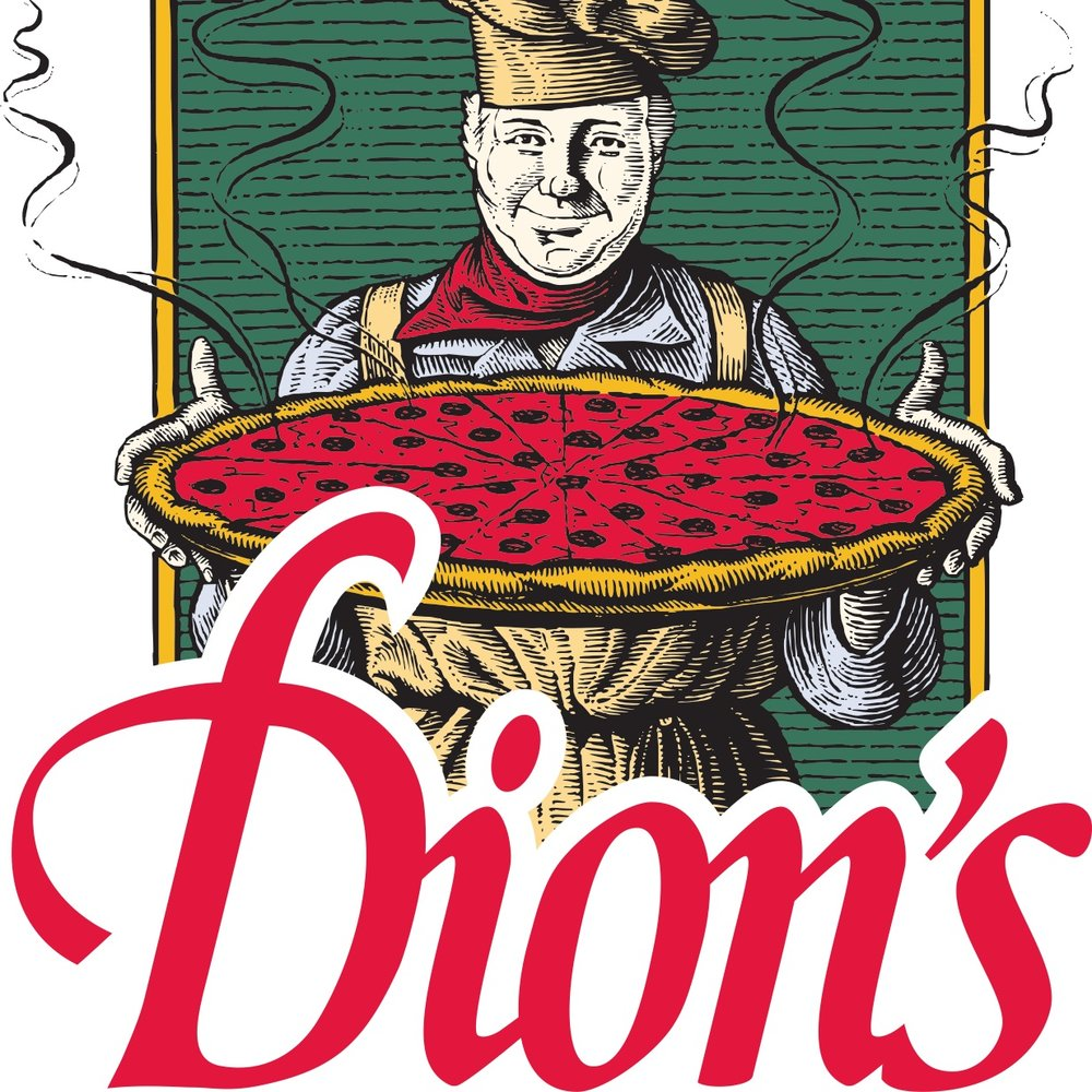 DionsPizzaMan graphic.png