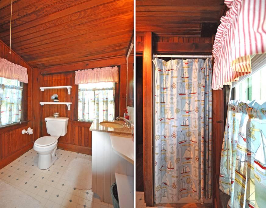 GOOCH BATHROOM SPLIT SHOWING SHOWER AIRBNB.jpg