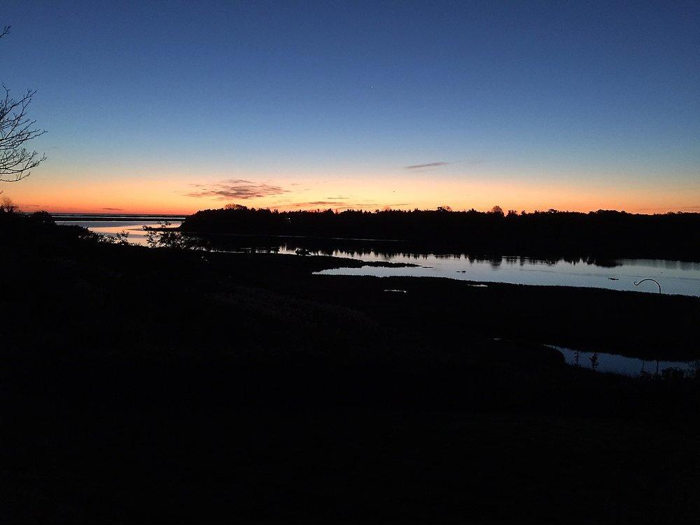 sunrise 10-21-17.jpg