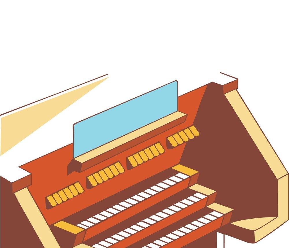 organ_14107c.jpg