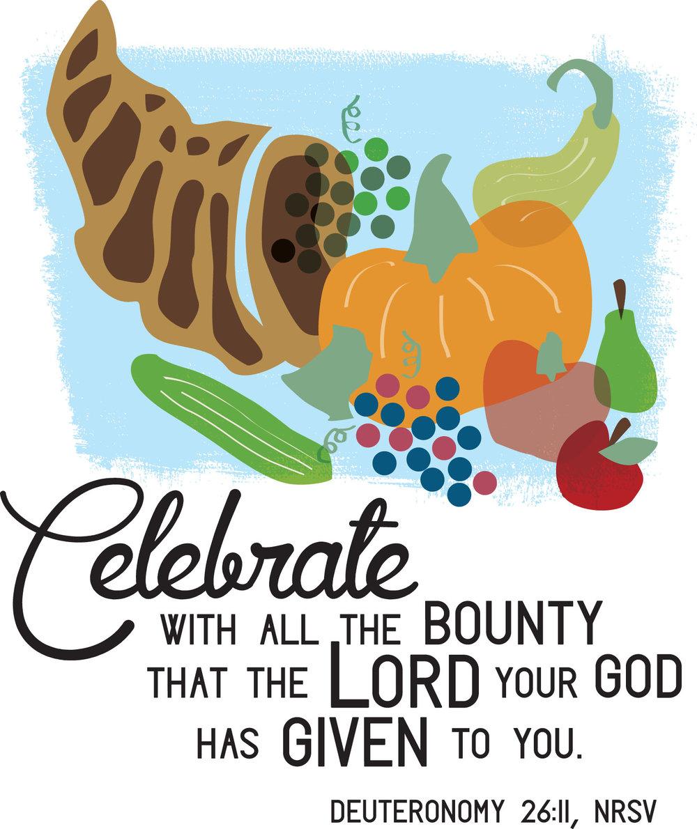 thanksgiving bounty_14608c.jpg