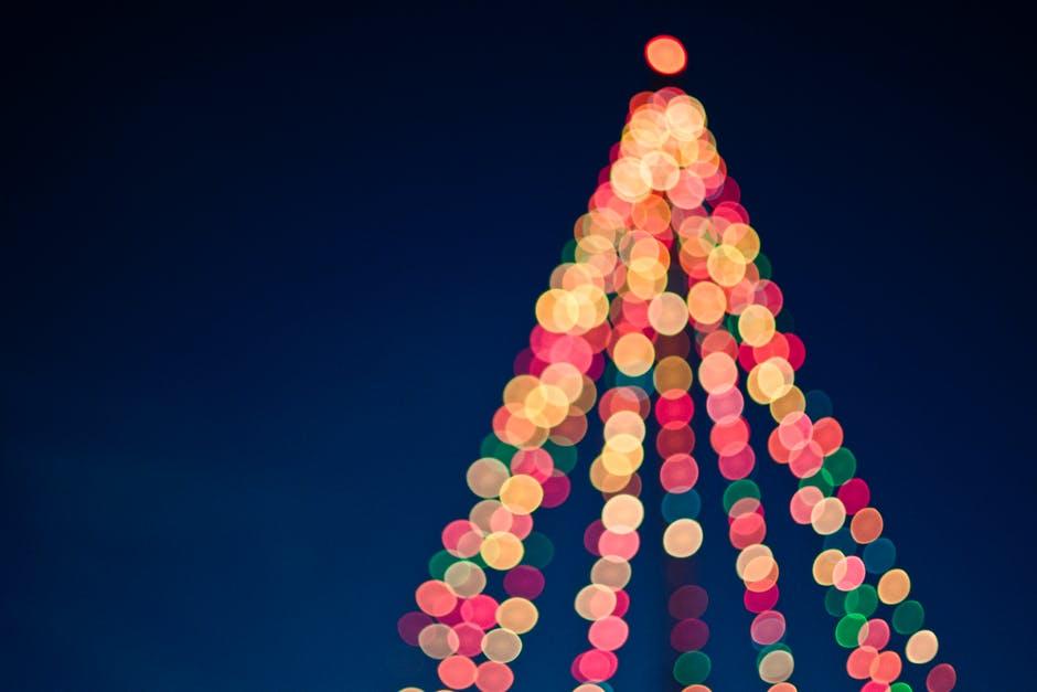 christmas tree lighting 1.jpeg