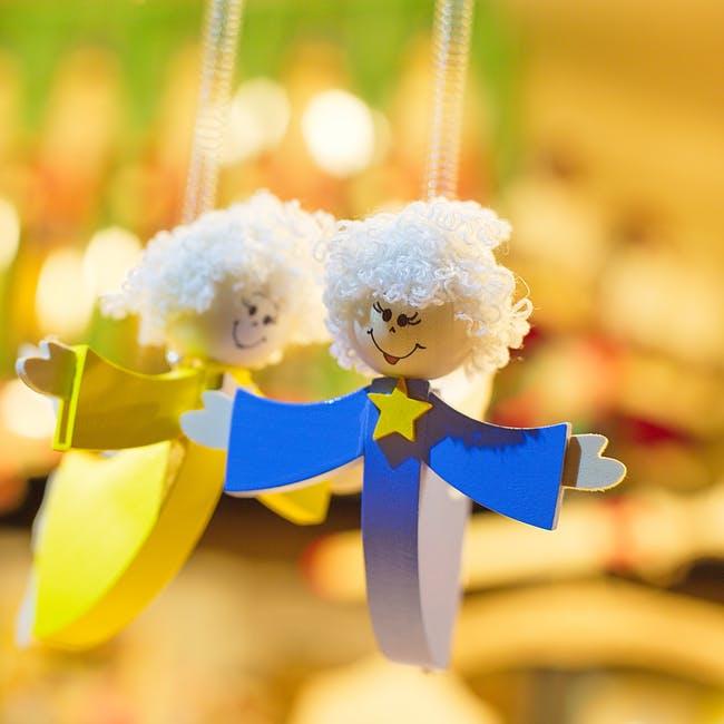 angel-wooden-toys-christmas-father-christmas-40816.jpeg