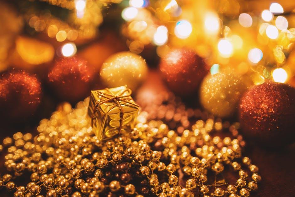 christmas lights-abstract-gift-present.jpg