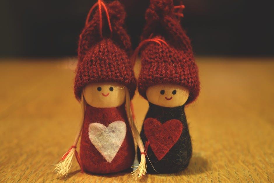christmas elfs-nisser-77419.jpeg