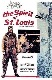 220px-The_Spirit_of_St._Louis_film_poster_1957.jpg
