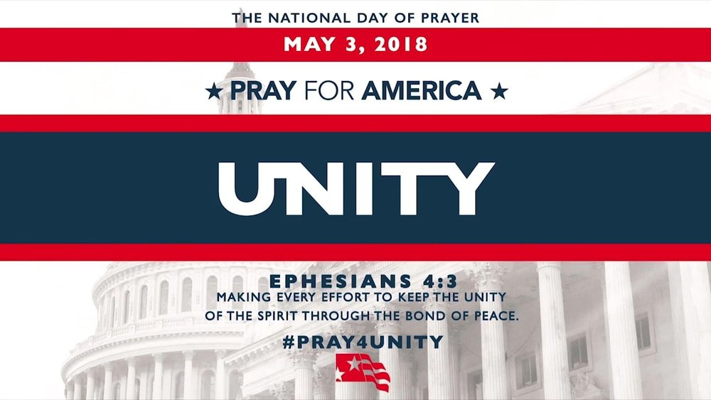 National Day of Prayer 2018.jpg