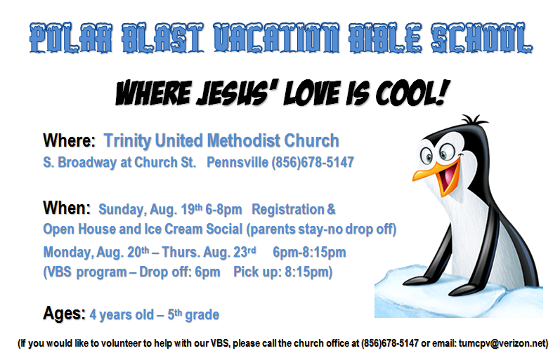 vbs graphic for calendar on webpage.png