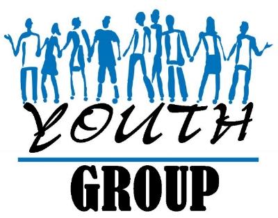youth_5112c.jpg