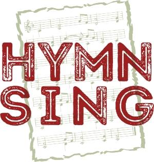 hymn_16465c.jpg