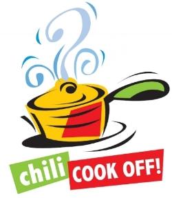 chili cook off.jpg