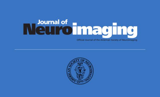 neuro-imaging.png