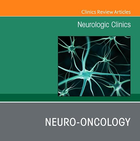 neuro-oncology.jpg