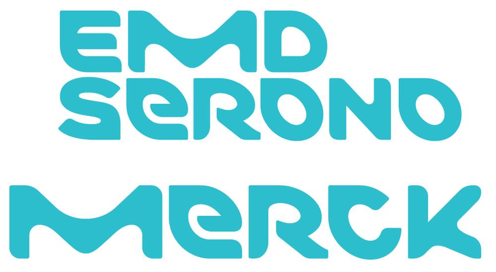 merck-and-emdserono-lg.png