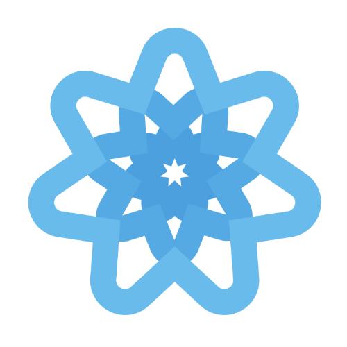 GABA neuron icon.png