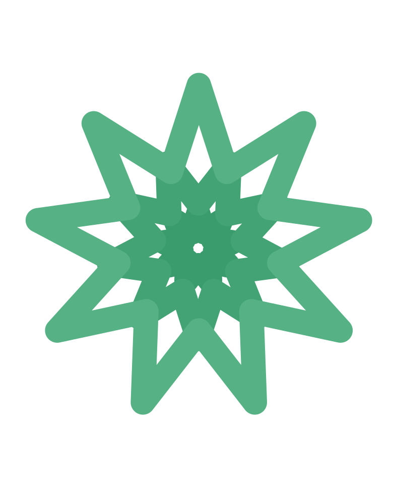 Glut neuron icon.png