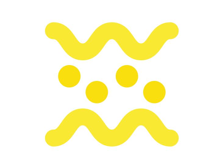Dopa Neuron Icon.png